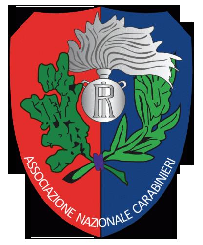 anc-Associazione-nazionale-Carabinieri